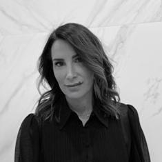 Nathalie Boutboul