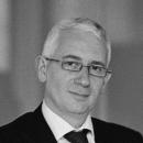 Yves Cadelano