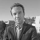 François Agache