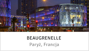 photo_bottom_gallery_pl_beaugrenelle