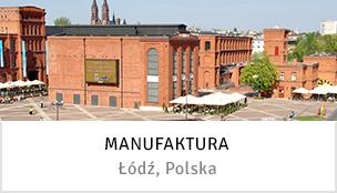 photo_bottom_gallery_pl_manufaktura