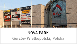 photo_bottom_gallery_pl_nova_park
