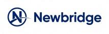 Newbridge-logo-color-podstawowa