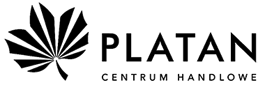 logo_platan