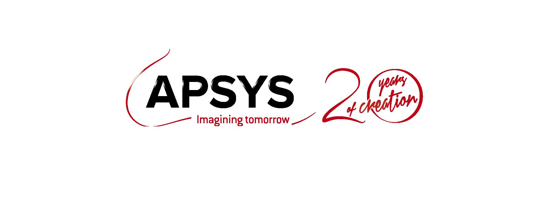 logo_20_years